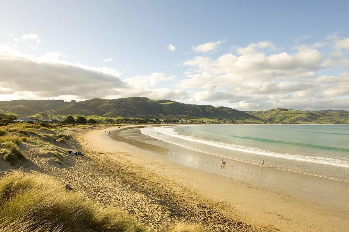 Apollo Bay - Top australische Reiseziele 2021