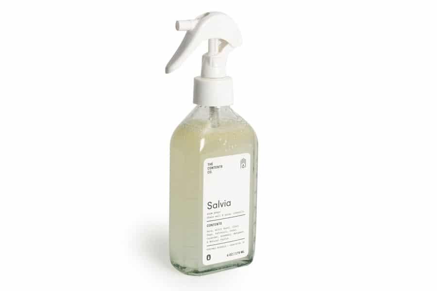 Salvia Raumspray