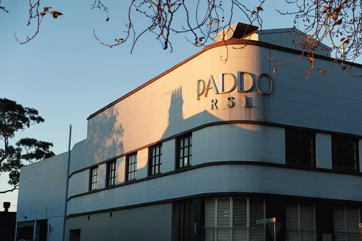 Beste Paddington Bars, um das Nachtleben zu erkunden Paddo RSL