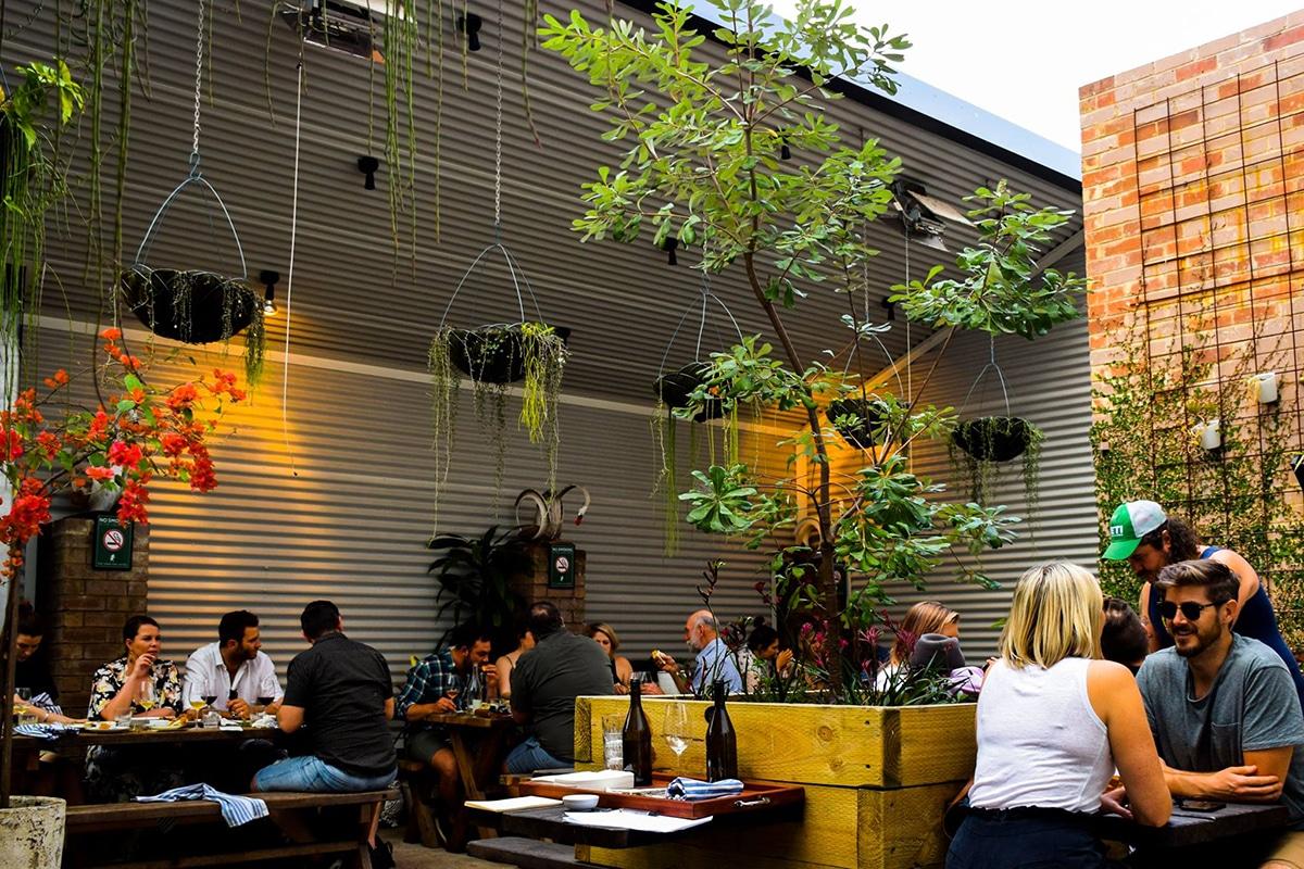 Beste Paddington Bars, um das Nachtleben zu erkunden The Unicorn Hotel