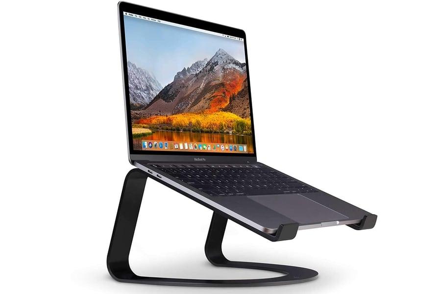 Zwölf Südkurve für MacBook