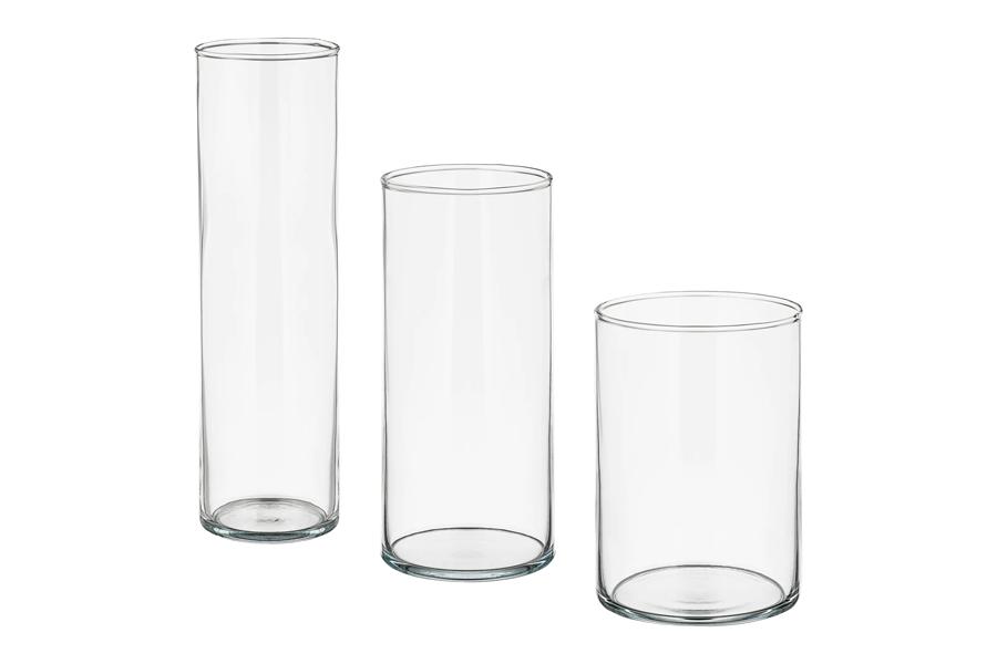 IKEA Zylindervase