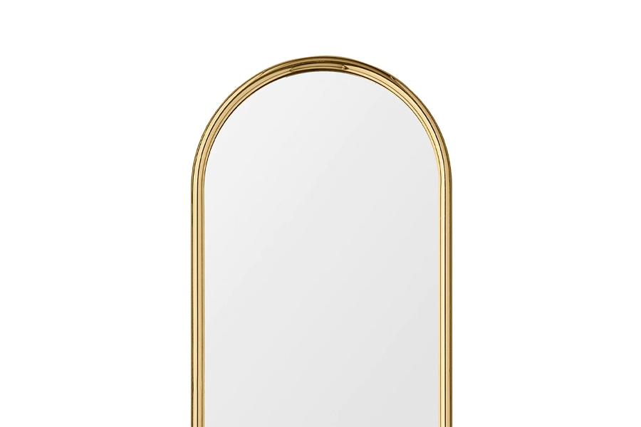 AYTM großer Angui-Spiegel