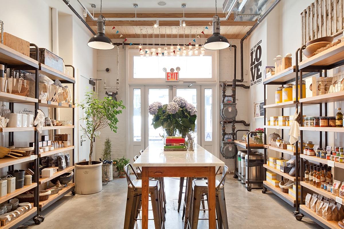 Beste Parramatta Cafes für Brunch und Mittagessen Riverside Deli Bar Cafe