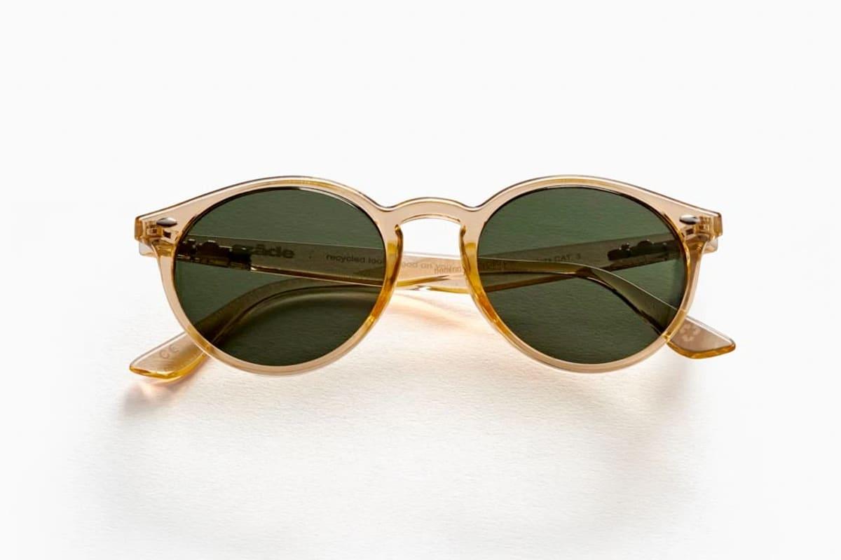 SZADE Henson Sonnenbrille