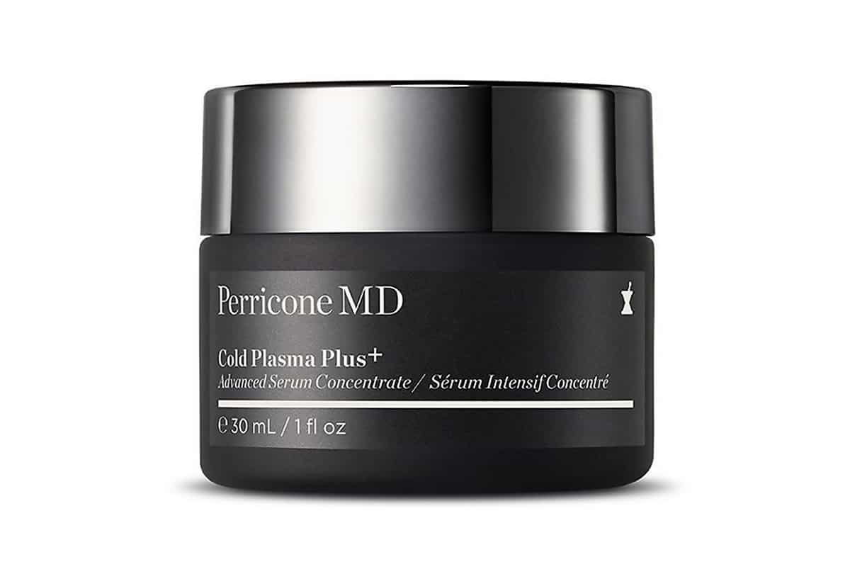 Perricone MD Cold Plasma Plus Gesicht