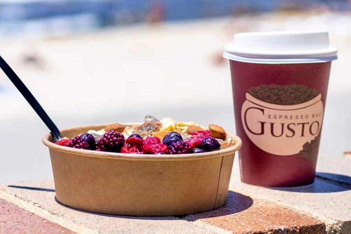 Best Bondi Cafes for Breakfast and Brunch Gusto