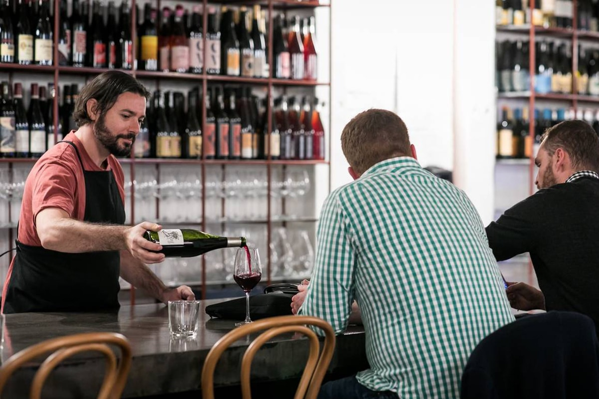Best Surry Hills Bars to Whet Your Whistle Poly