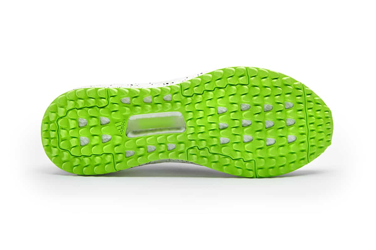 Vice x adidas Golfschuh 16