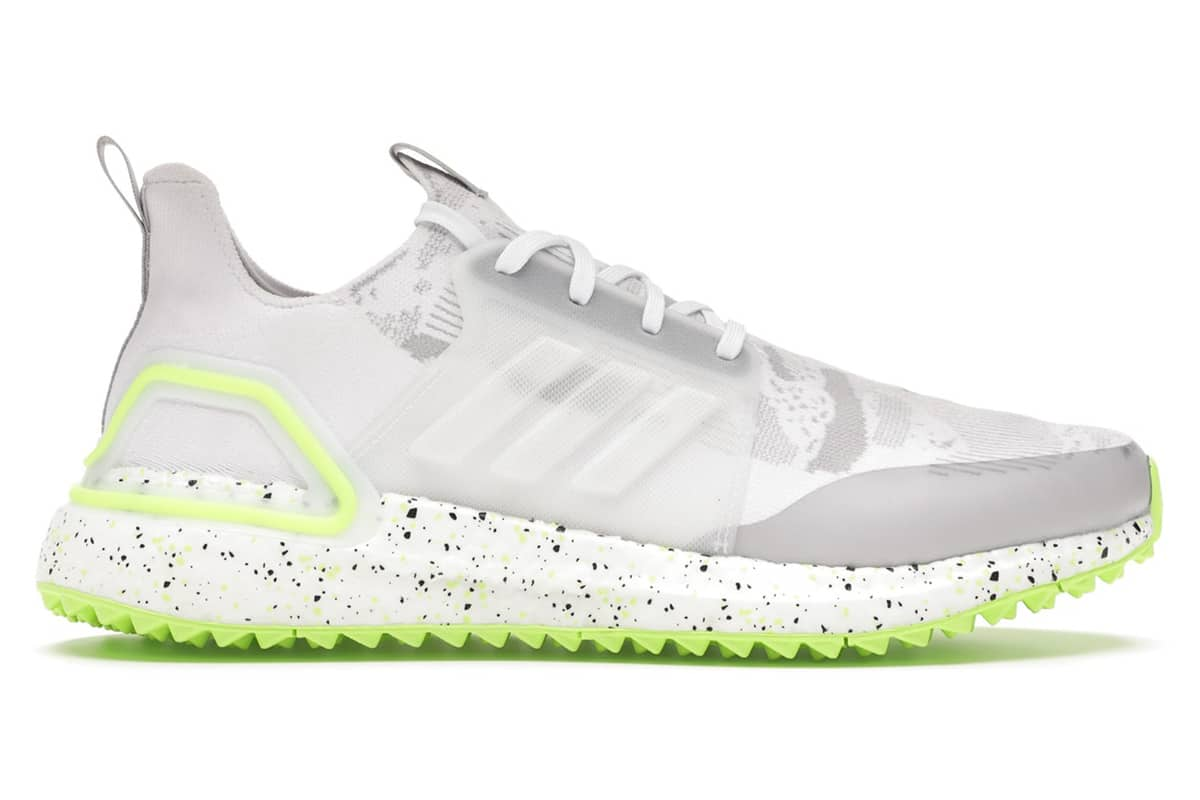Vice x adidas Golfschuh 3