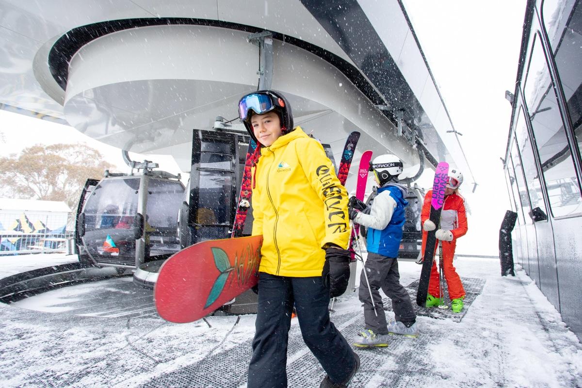 Thredbo Skisaison 2021 h