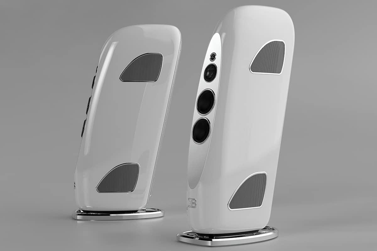 Gezeiten-Audio x Bugatti 6