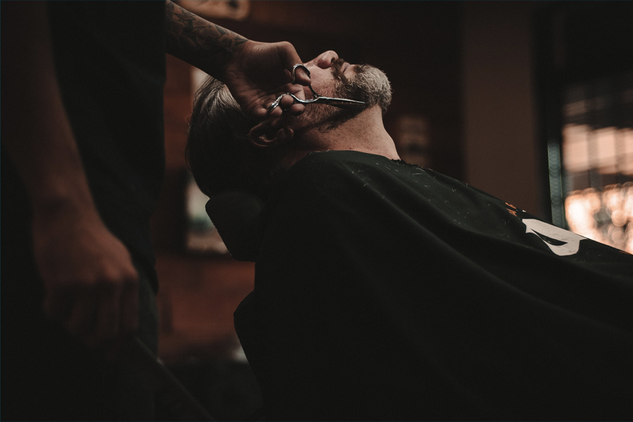 28 Best Barbers in Sydney for the Modern Gentleman