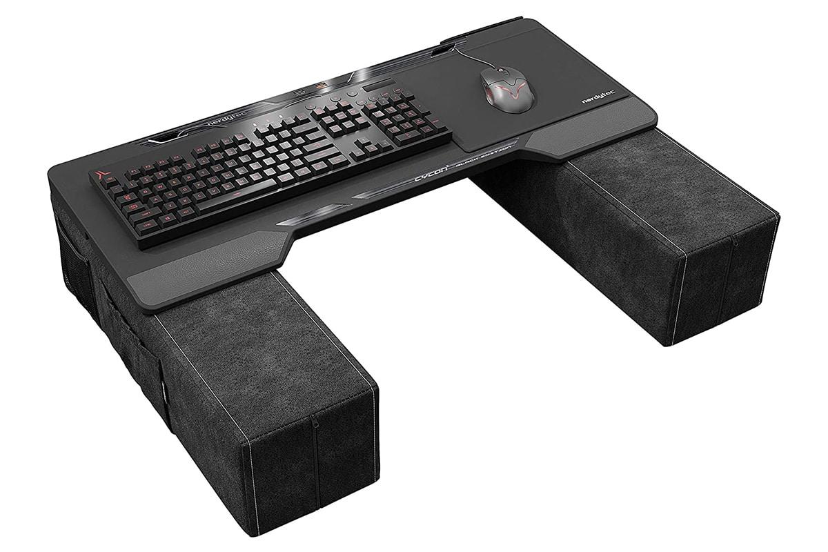 Couchmaster CYCON Tastatur