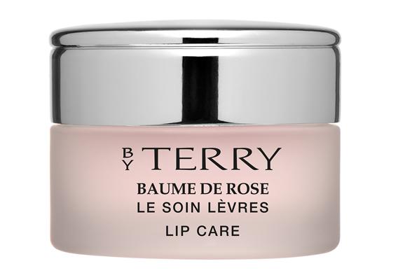 by-terry-baume-de-rose.jpg