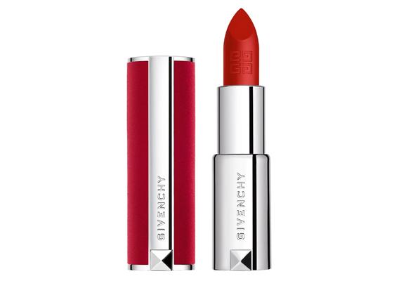 Givenchy-le-rouge-deep-velvet.jpg