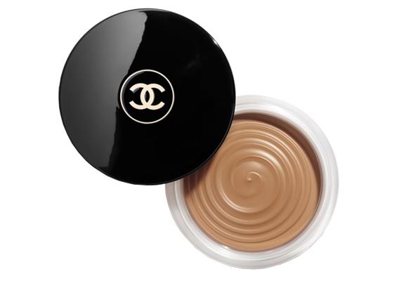chanel-healthy-glow-bronzing-cream.jpg