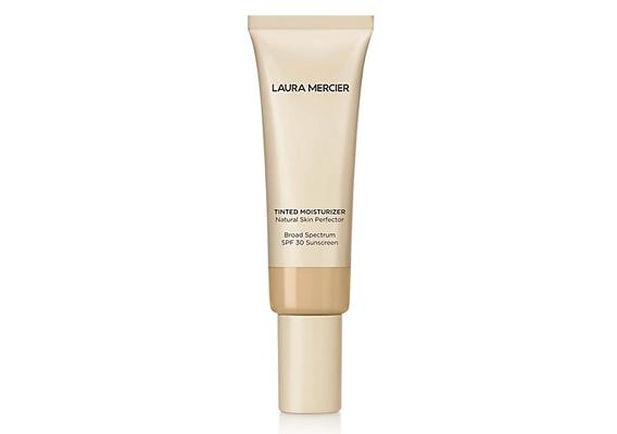 laura-mercier-tinted-moisturiser-spf-30-2w1-natural.jpg