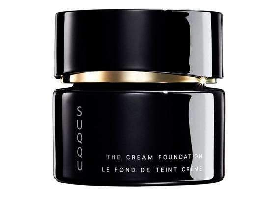 suqqu-the-cream-foundation.jpg