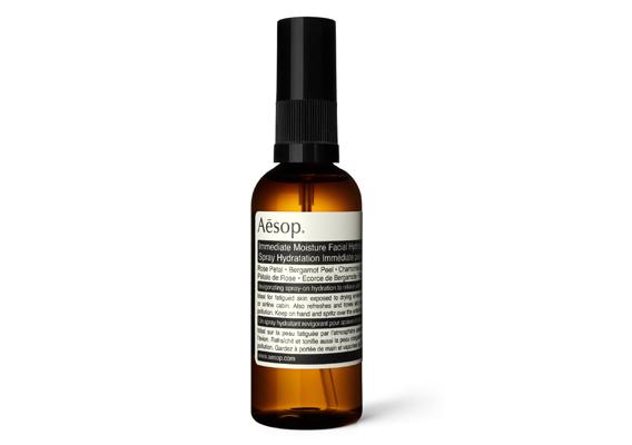 aesop-immediate-moisture-facial-hydrosol-50ml.jpg