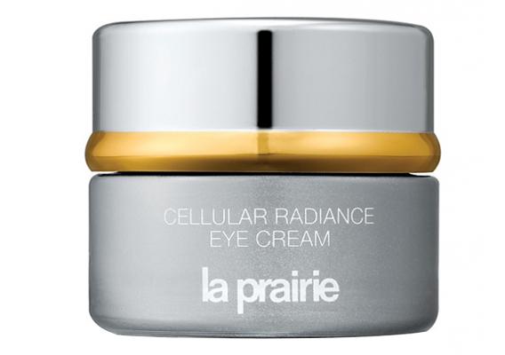 la-prairie-radiance-augencreme.jpg