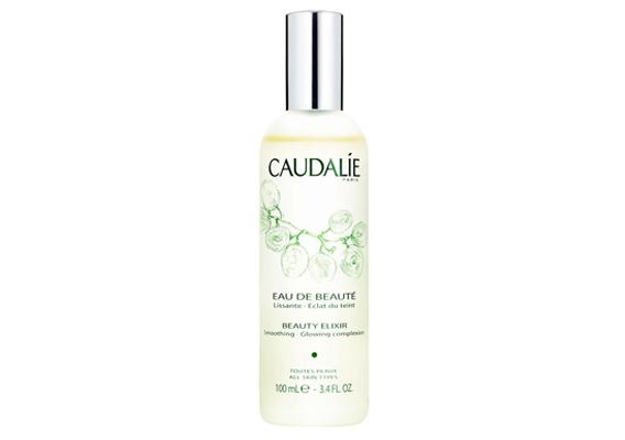 caudalie-beauty-elixir-1.jpg