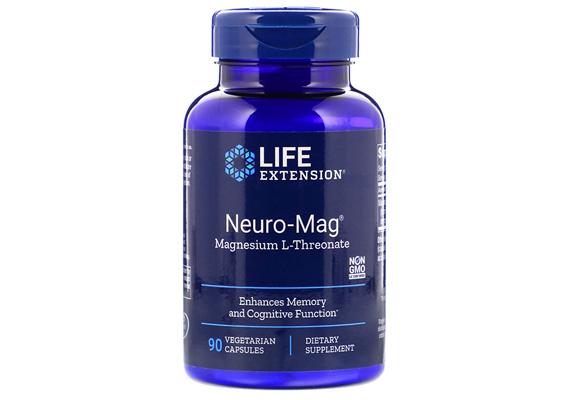 life-extension-neuro-mag.jpg