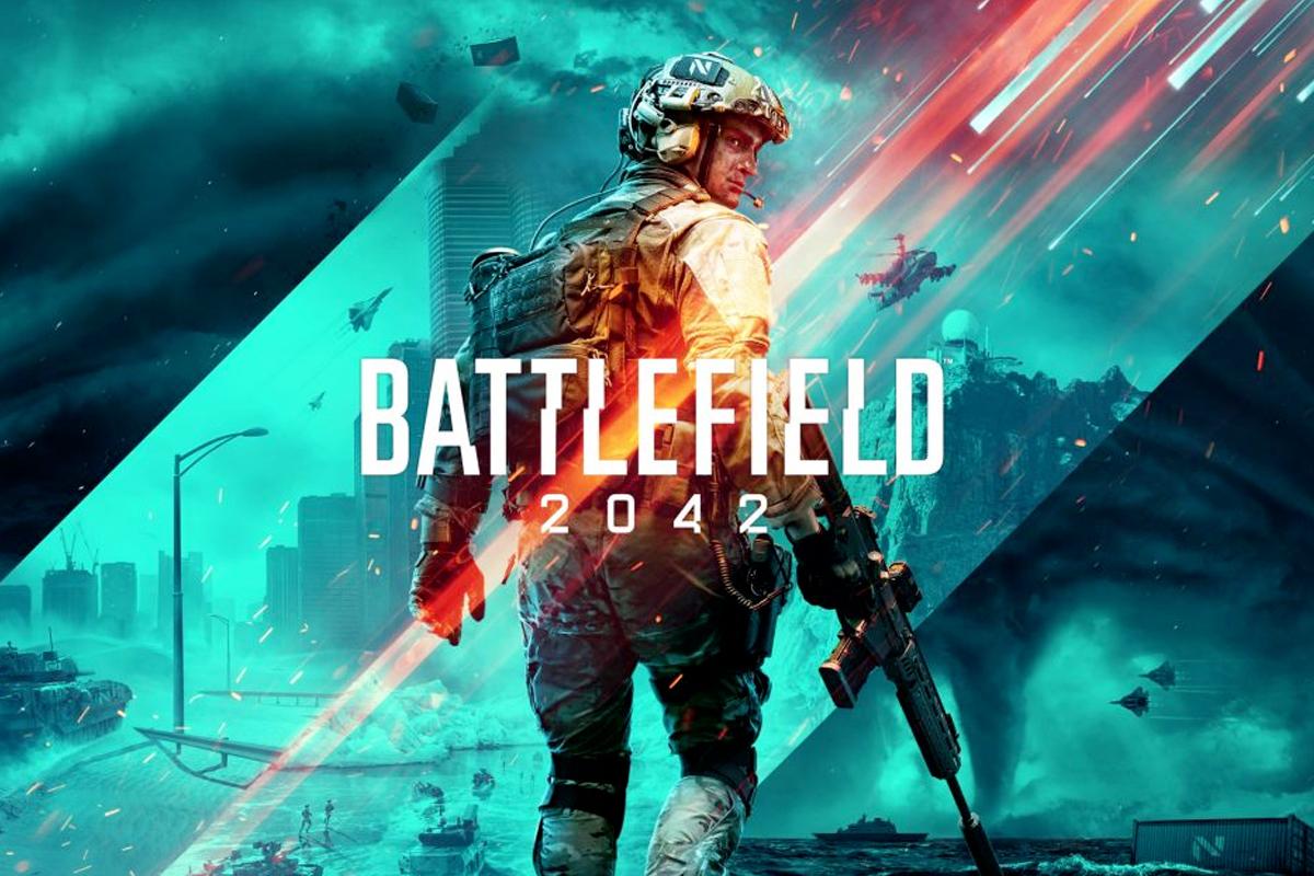 Battlefield 6 enthüllt: Neues Veröffentlichungsdatum von ...