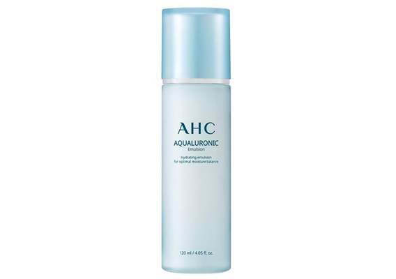 ahc-aqualuronic-emulsion.jpg