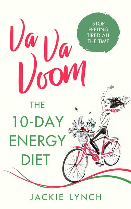 va-va-voom-10-day-energy-diät.jpg