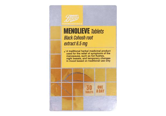stiefel-menolieve-schwarz-cohosh-root-extract.jpg