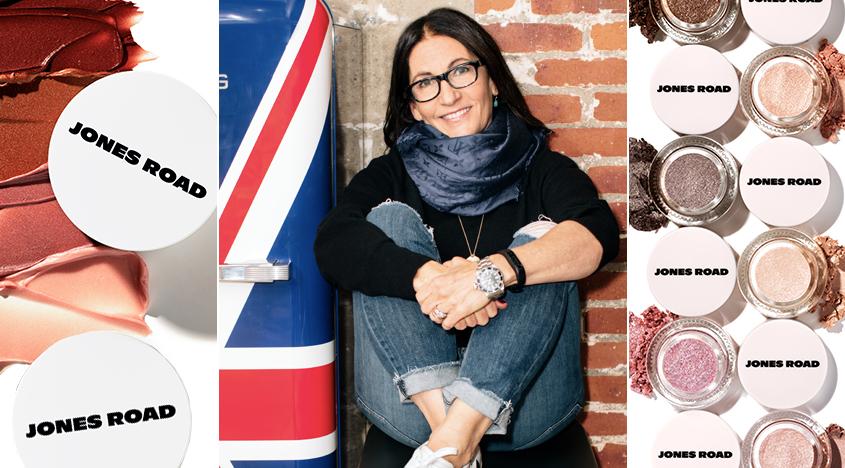 Jones Road Beauty: Lässt sich Bobbi Browns neue, saubere Schönheit mit ihrer gleichnamigen Marke vergleichen?
