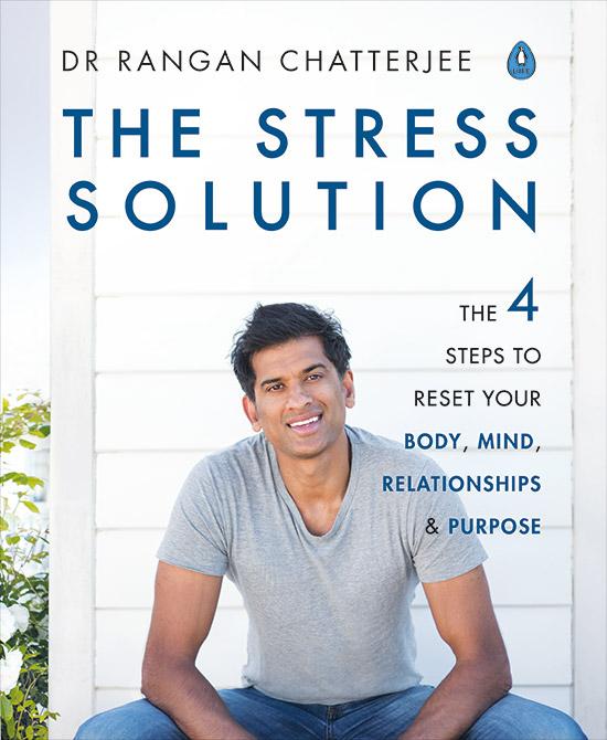 the-stress-solution.jpg