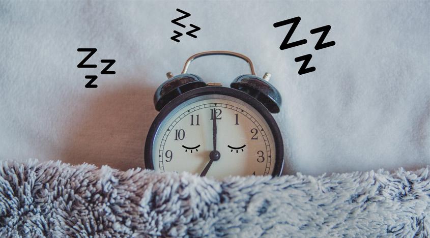 get-a-better-nights-sleep.jpg