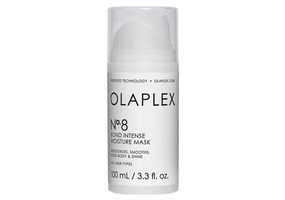 olaplex-no-8-bond-intense-moisture-mask.jpg
