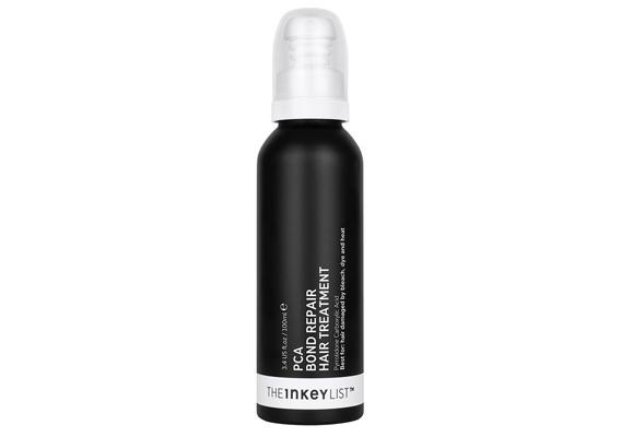 the-inkey-list-pca-bond-repair-hair-treatment.jpg