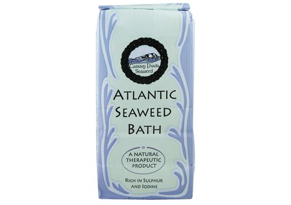 atlantik-algen-bad.jpg